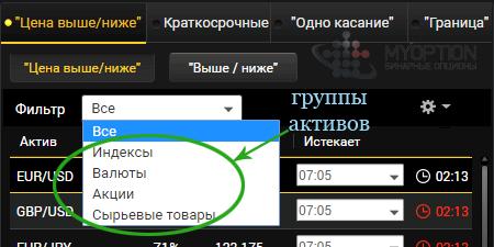 broker 24option)