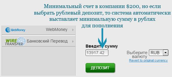 Как выбрать биржу ссылок